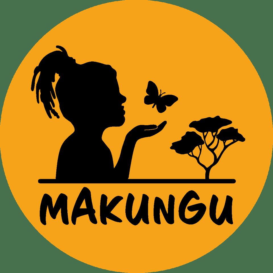 Makungu e.V.